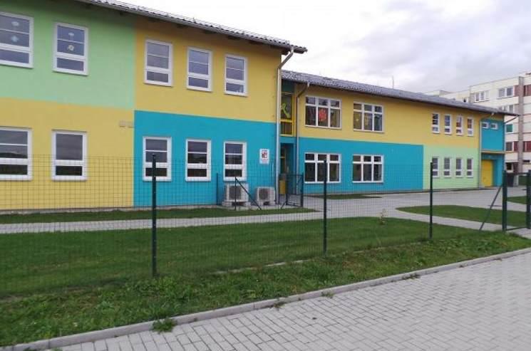 Město Jindřichův Hradec otevře mateřské školy od 25. května 2020