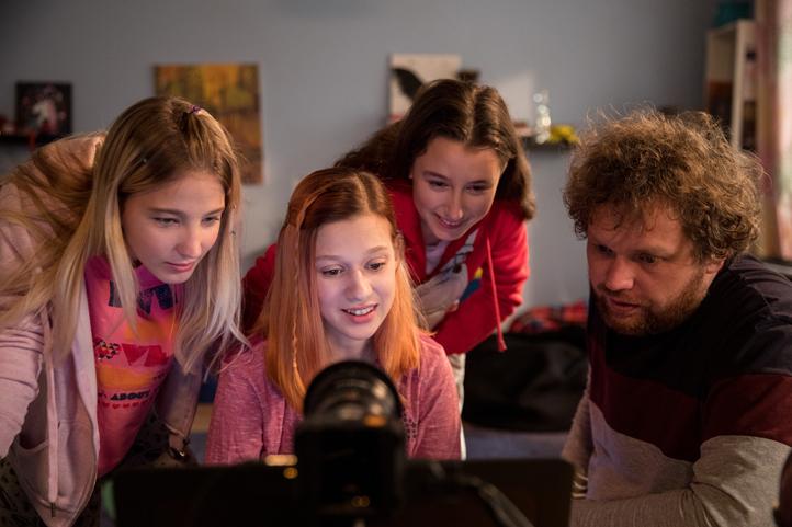 Kino Beseda začne po více než dvouměsíční pauze opět promítat
