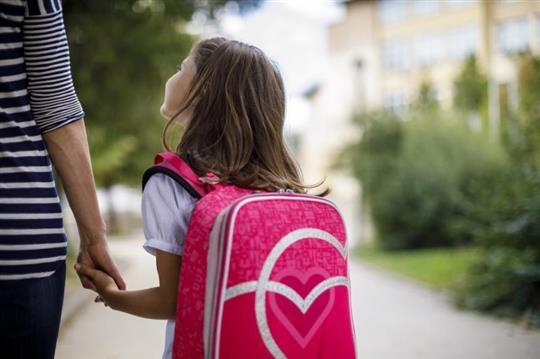 Základní školy v Mostě se od pondělí otevřou žákům devátých tříd