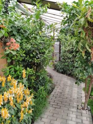 Ekocentrum Zahrada obnovuje provoz