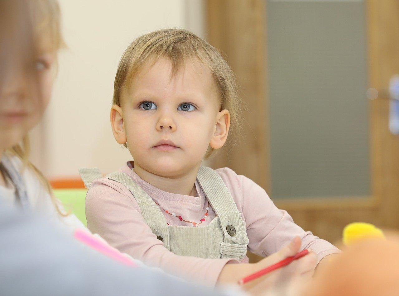 Mateřská škola Lípová v Havířově otevře v září další třídu pro 21 dětí