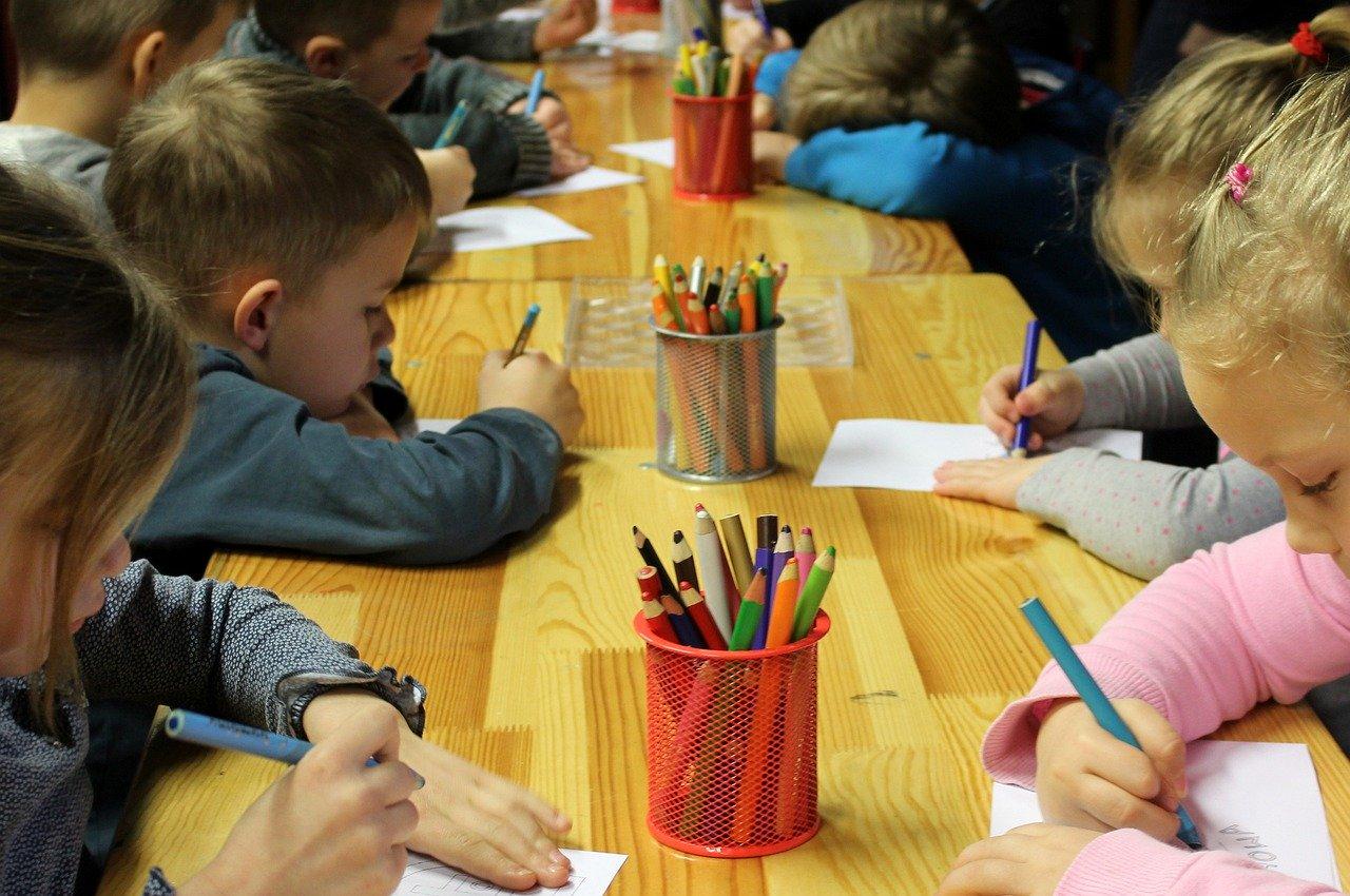 Znojmo investuje do škol a školek 36 milionů korun