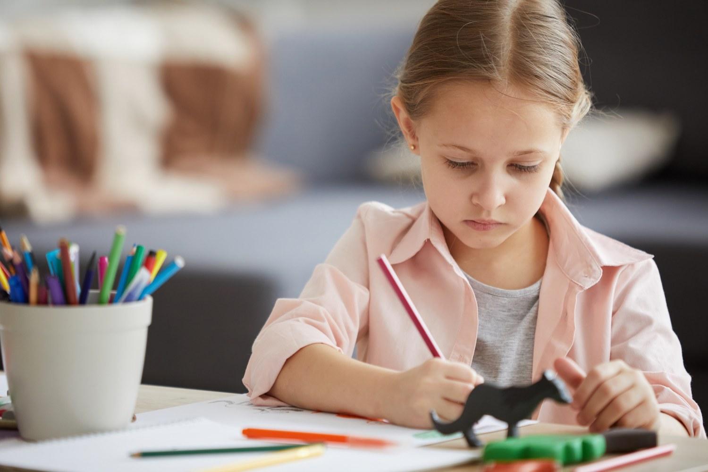 Praha nesouhlasí s plánovaným zrušením dětských skupin: zásadně by to ohrozilo návrat rodičů do práce