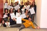 Univerzita Pardubice nabízí program také o prázdninách