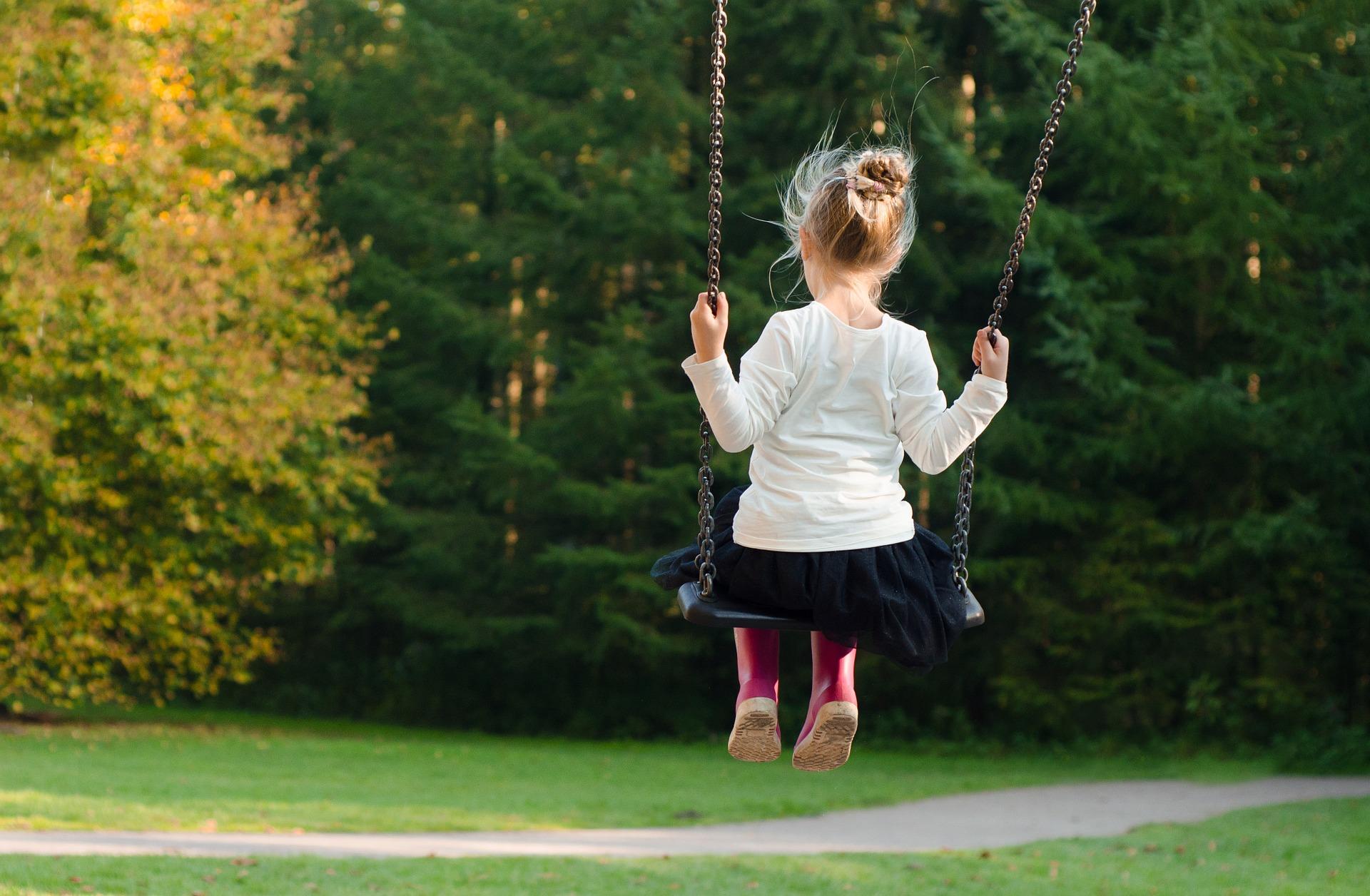 Ve Frýdku-Místku vzniknou další dětská hřiště