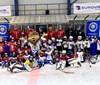 Týden hokeje se bude konat i nadále. V sezoně 2020/2021 se uskuteční v listopadu