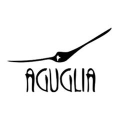 aguglia.cz