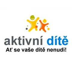 aktivnidite.cz