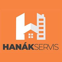 www.hanakservis.cz