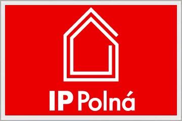 IP Polná