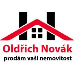 prodam-vasi-nemovitost.cz