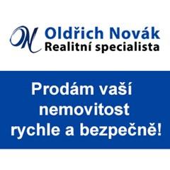 oldrichnovak.cz