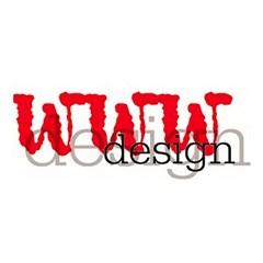 wwwdesign.cz